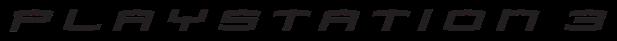2000px-PLAYSTATION_3_logo.svg
