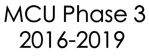 Skærmbillede 2014-10-30 kl. 00.53.50