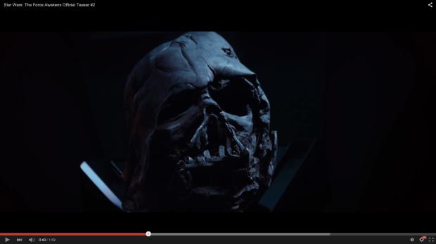 Skærmbillede 2015-04-16 kl. 20.42.36