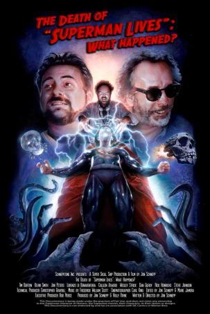 supermanlives
