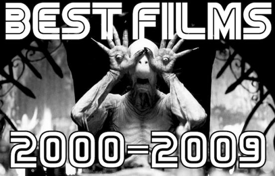 bstfilms2000