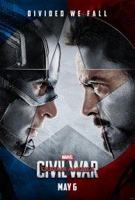Release Poster - Walt Disney Studios Motion Pictures