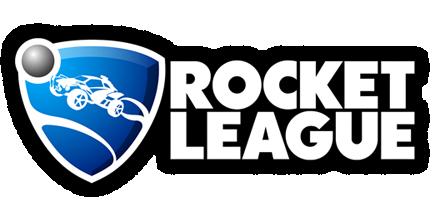 RocketLeague