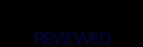 Sherlock - Reviewed