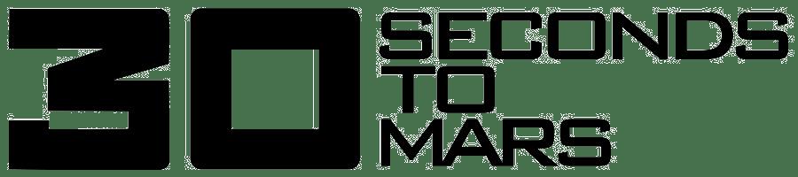 30STM Logo