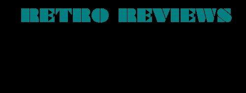 News Retro Reviews