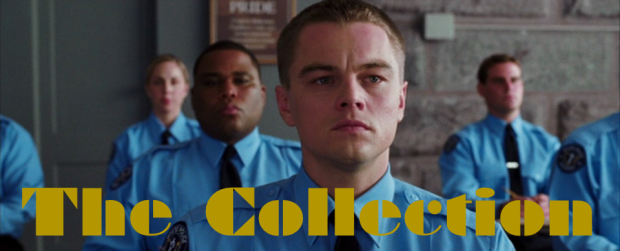 The Departed - Collection