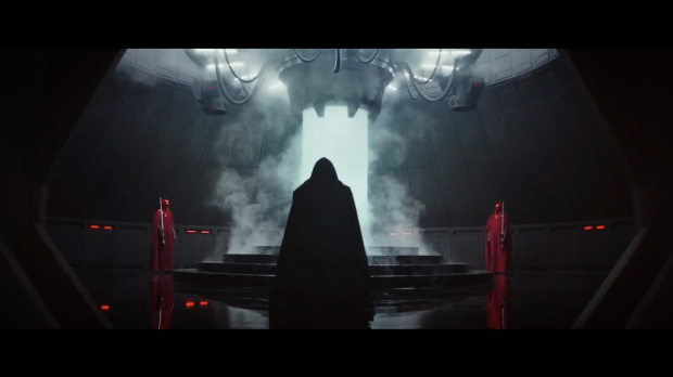 Rogue One Teaser - 6