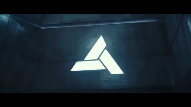 AC Trailer 1 - 3