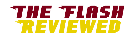 The Flash Reviewed