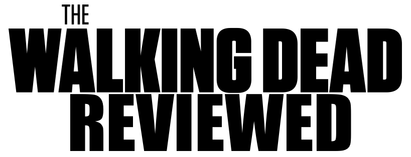 TWD Reviewed