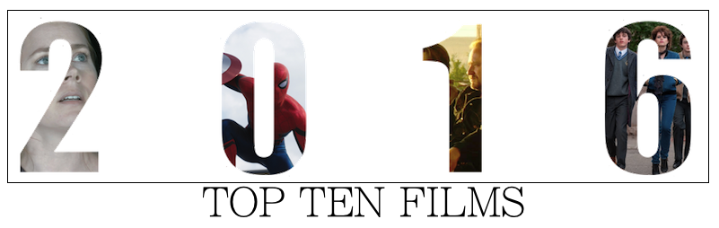 2016-top-ten-films-header