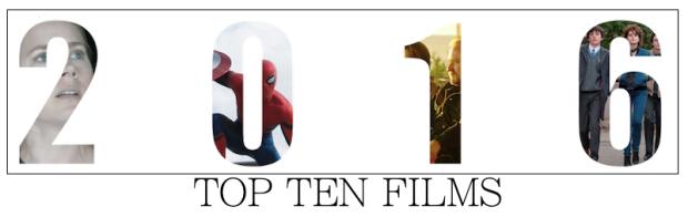 2016-top-ten-films-header