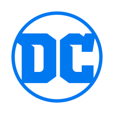 DC_Rebirth_Logo