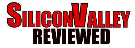 Silicon Valley Reviewed
