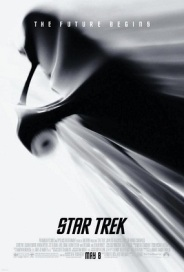 Theatrical Release Poster - Paramount Pictures, et al.