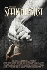 Theatrical Release poster - Universal Pictures