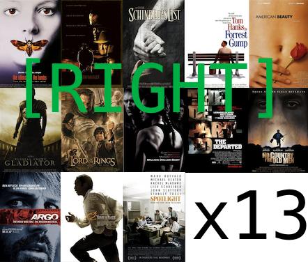 13x-right