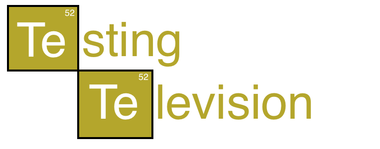golden-testing-television-emmys-golden-globes