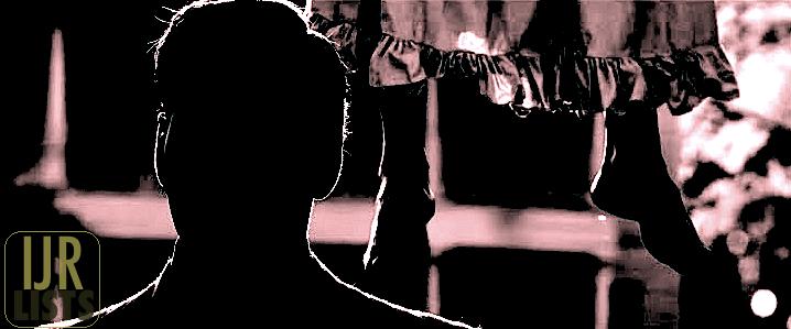 ijr-list-horror-21st