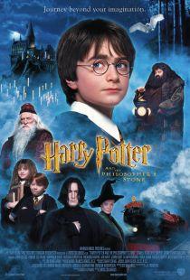 Release Poster - Warner Bros.