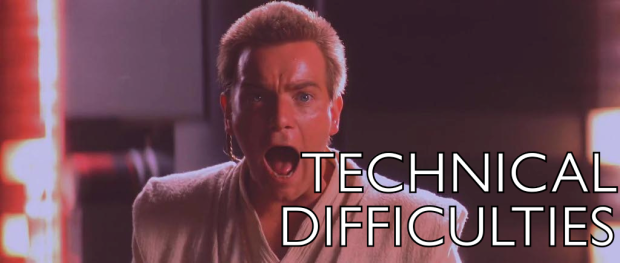 technical-difficulties