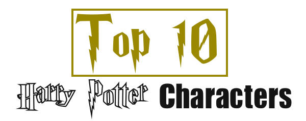 top-10-harry-potter-characters