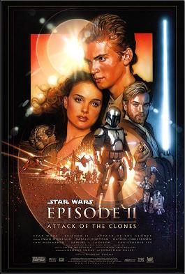 Drew Struzan's Release Poster – 20th Century Fox