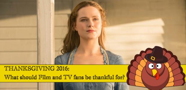 thankful-2016-turkey-dolores