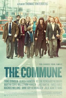 International Release Poster - Nordisk Film