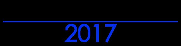 2017-anticipated