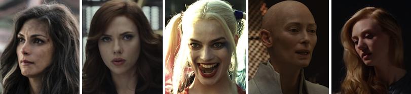 actress-superhero-2016
