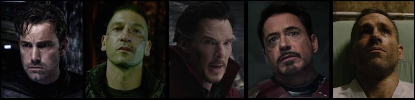 best-actor-superhero-2016