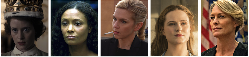 best-actress-tv-noms-2016