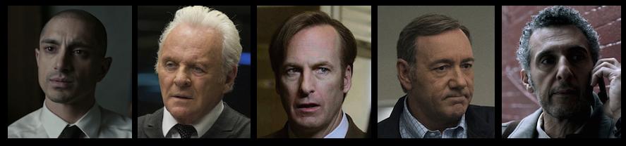 best-tv-actor-2016-noms