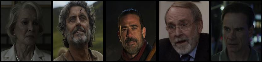 guest-tv-actor-noms-2016
