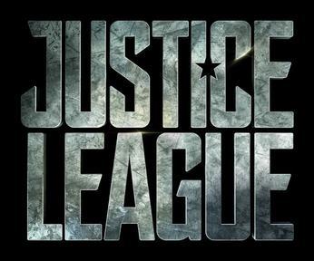 Justice League Logo - Warner Bros.