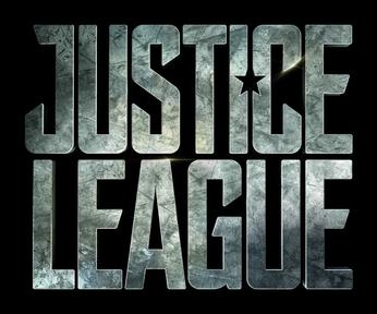 Justice League Logo - Warner Bros.