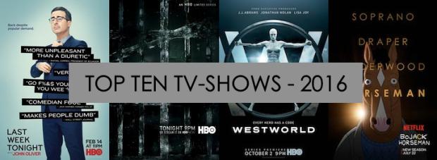top-ten-tv-shows-2016