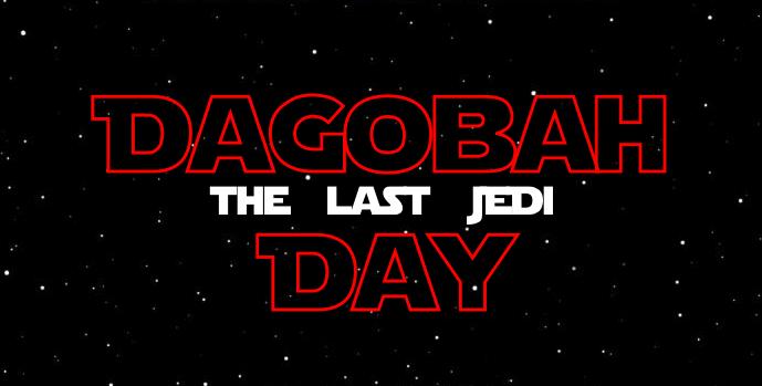 dagobah-day-the-last-jedi