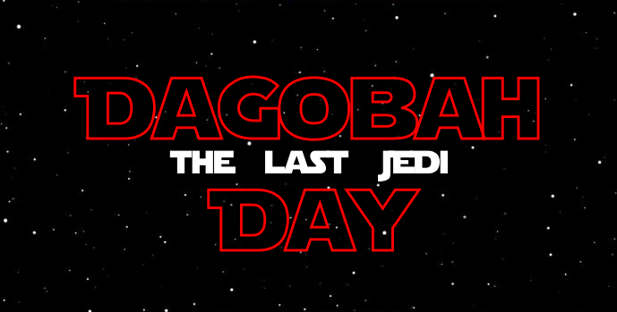 dagobah-day-the-last-jedi