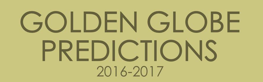 globe-predictions