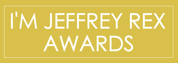 im-jeffrey-rex-awards-gold