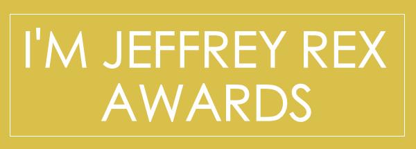 im-jeffrey-rex-awards-gold