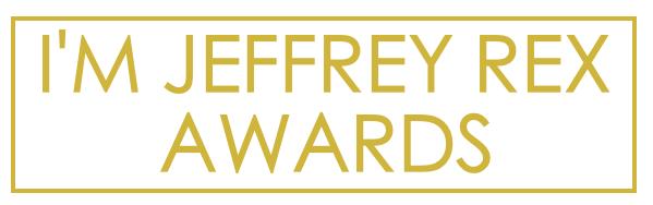 im-jeffrey-rex-awards-white