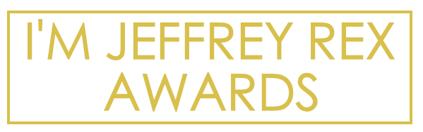 im-jeffrey-rex-awards-white