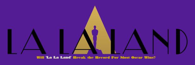 la-la-land-academy-analysis-record