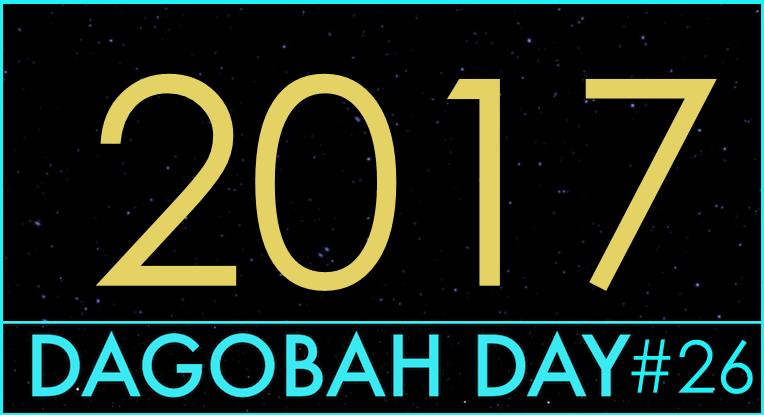 new-dagobah-day-26
