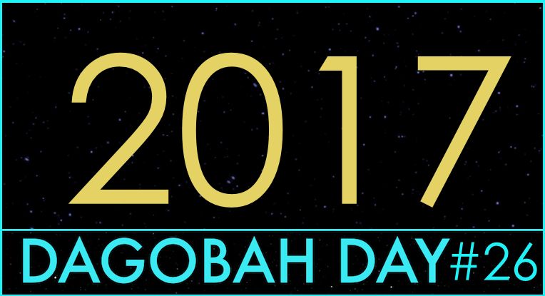 new-dagobah-day-26