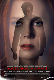 Theatrical Release Poster - Focus Features